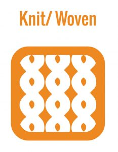 02-material-knitwoven one icon