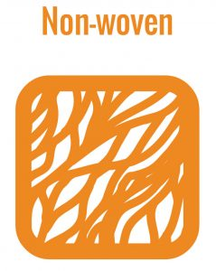 02-material-nonwoven one icon